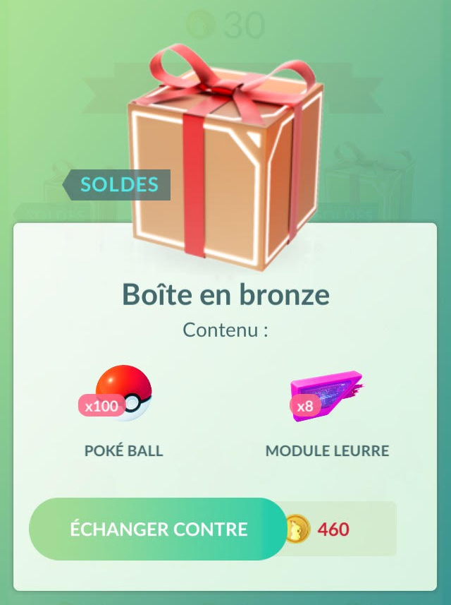 boite_bronze_illu1