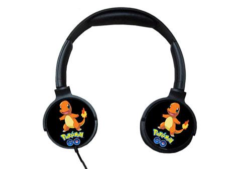 Retour de la musique dans Pokemon Go
