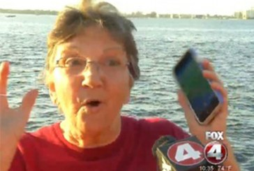 Maitre Pokemon Go à 72 ans ! Aussi en France ?