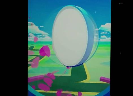 Pokemon Go : oubliez les demandes de Pokestop !