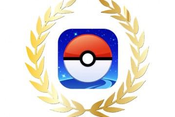 Pokemon Duel, nouveau jeu pour mobile
