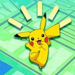Pokemon Go : 6 éléments qui vont tout changer !
