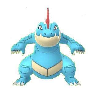 aligatueur_pokemon_go