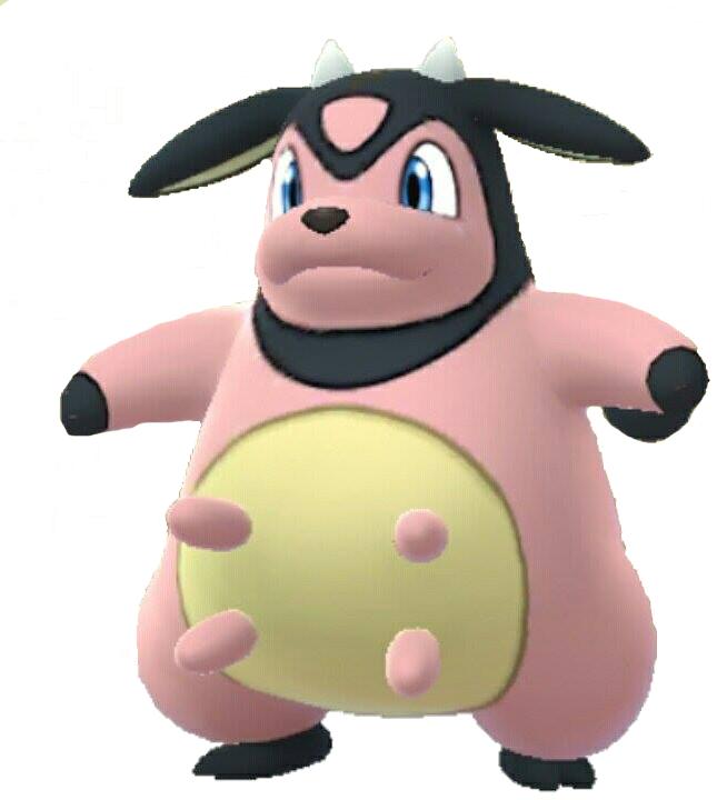 ecremeuh-pokemon-go