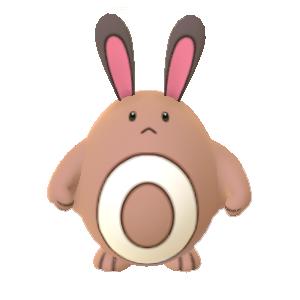 fouinette_pokemon_go