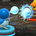 Pokemon Duel : le game play