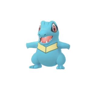 kaiminus_pokemon_go