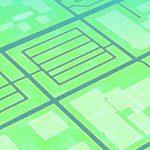 Pokemon Go : nouvelle MAJ, nouveau bug !