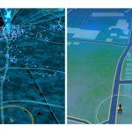 Pokemon GO : Le retour de l'ajout de Pokestop !
