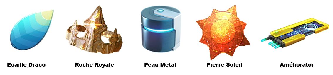 pierre evolution illu 1