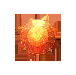 pierre soleil
