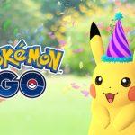 pokemon go : C'est presque fini ?