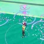 Pokemon Go : La Saint Valentin est finie… Ou pas !