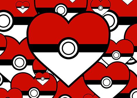 saint valentin amour une
