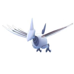 airmure_pokemon_go