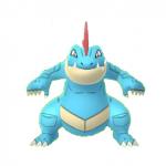 Pokemon Go : focus sur Aligatueur !