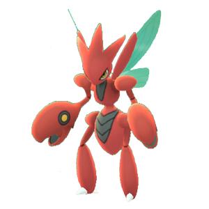 cizayox_pokemon_go