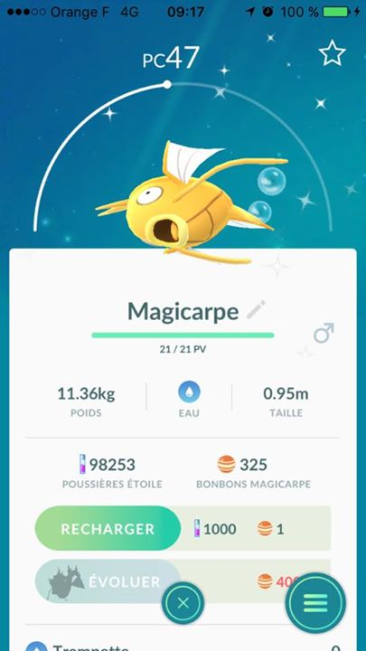 magicarpe_shiny_pokemongo2