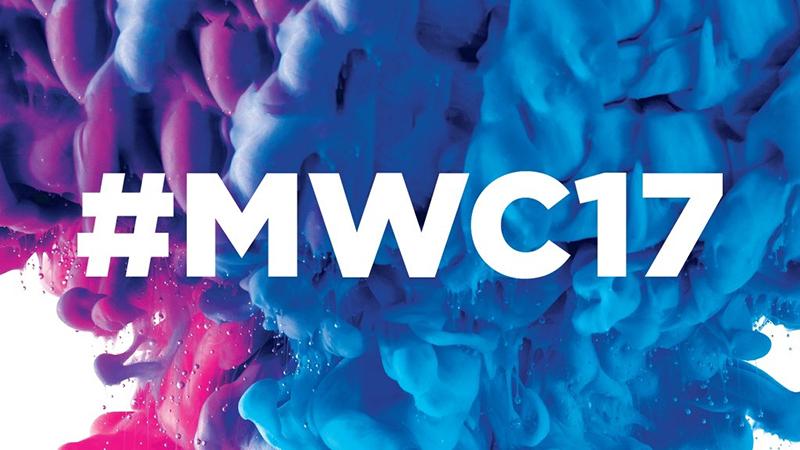 mwc17_logo
