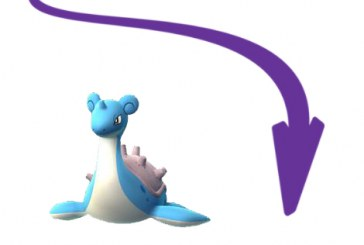 Pokemon Go : Lokhlass vaut-il encore le coup ?