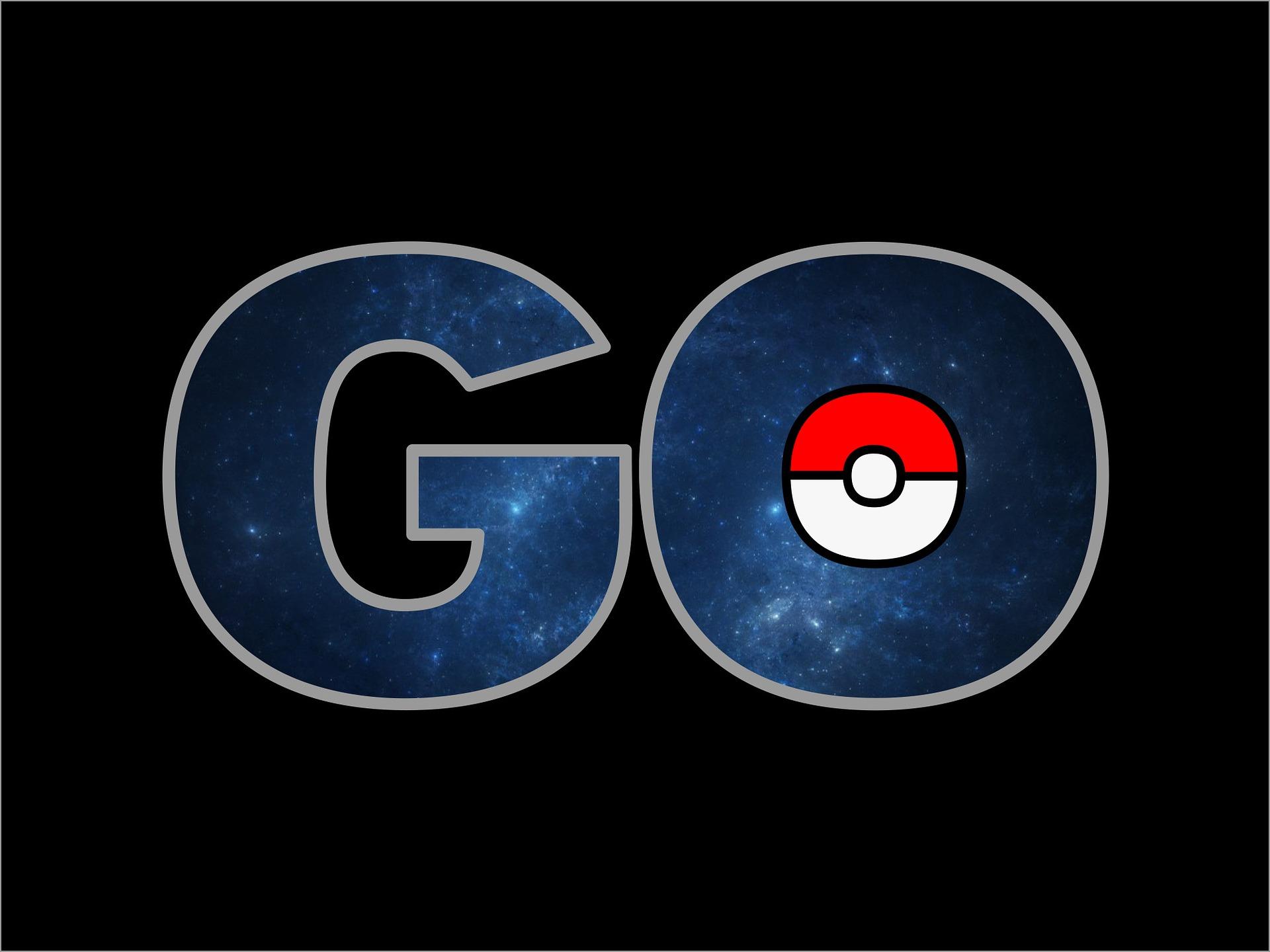 Pokemon Go : Le parfait combattant