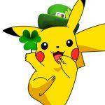 Événement de Saint Patrick, premières rumeurs…