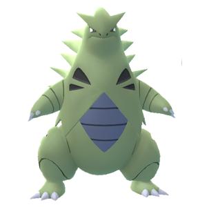 tyranocif_pokemon_go