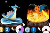 Les 20 meilleurs Pokémon dans Pokémon Duel