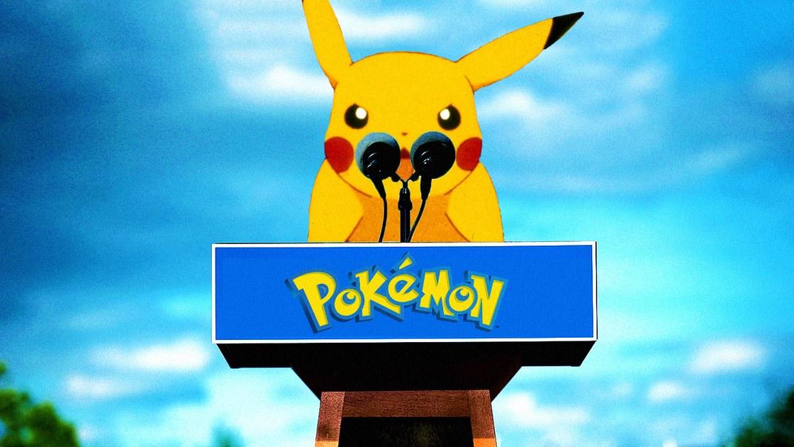 pokemon-go-president