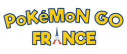 Pokemon GO France