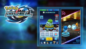 pokemon_duel2