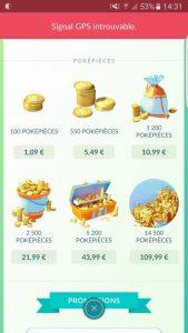 pokepieces_prix