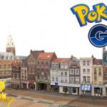 La Chasse aux Pokémons continue dans le Nord !
