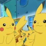 Capturez Pikachu les 17 et 24 Juin !
