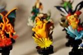 Pokemon Duel: les Détails de la Mise à Jour 3.0.11