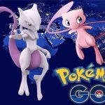 La liste des Pokemon légendaires disponibles dans les raids !