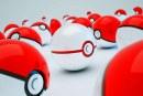 Pokémon GO: Découvrez la Ball de Raid