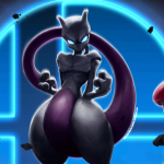 Mewtwo disponible dans Pokemon GO au Pokemon GO Stadium !