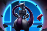 Pokemon GO : Une nouvelle chance de capturer Mewtwo !