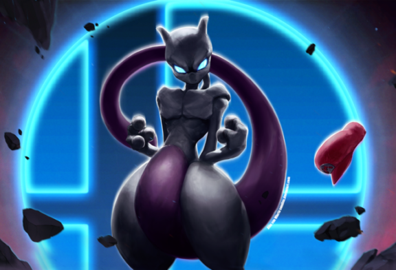 Mewtwo Pokemon GO : Modification des Raids EX !