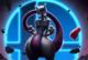 Mewtwo Pokemon GO : Modification des Raids EX !
