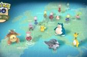 Les derniers conseils avant le Pokemon GO Safari Zone