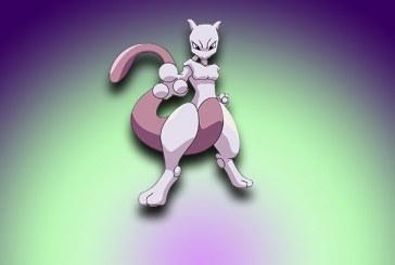 Les meilleurs Pokemon pour battre Mewtwo !