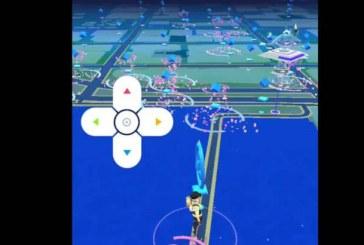 Fake GPS : ne plus tenter les joueurs !