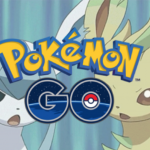 Pokemon GO : La 4G sortira bientôt ?