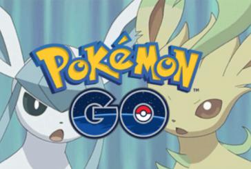 Pokemon GO : La 4G n'est pas pour maintenant ?