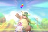 Pokemon Let's GO : Les Méga-évolutions !