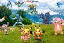 Pokémon GO Fest 2021 : Pourquoi participer ?