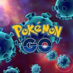 Pokémon GO et Covid, retour à la normale